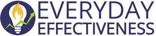 Everyday Effectiveness